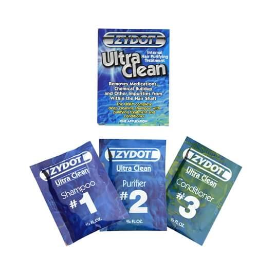 Zydot Ultra Clean
